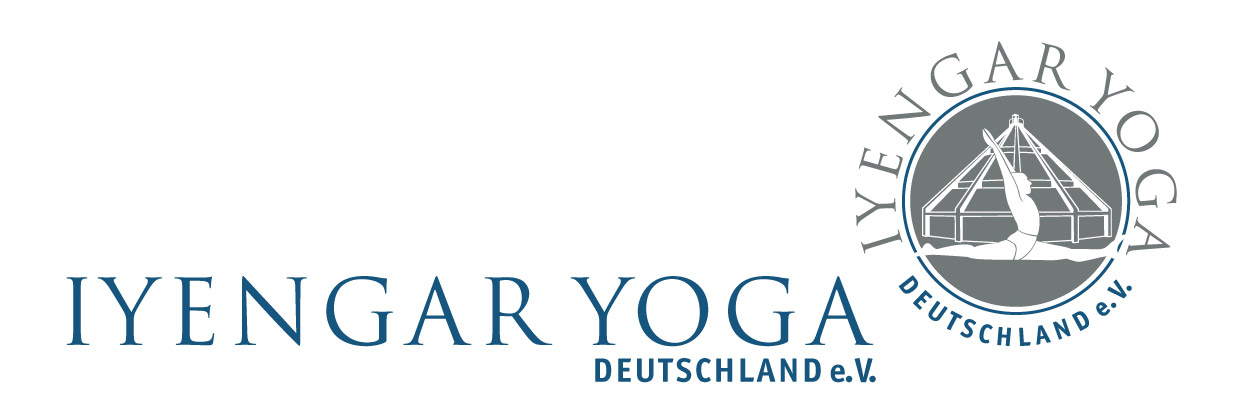 Iyengar-Yoga Deutschland e.V.
