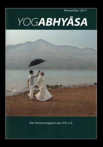 Abhyasa
