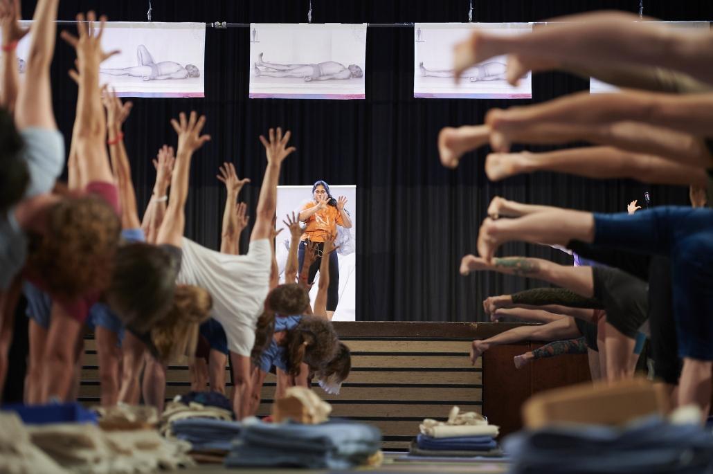 Köln 2019 – Iyengar-Yoga Deutschland e.V.